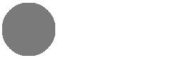MBTDESIGN Sticky Logo Retina